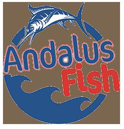 Andalus Fish